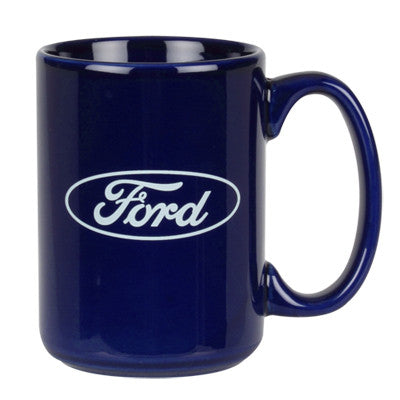 Custom Coffee Full Colour Mugs - The best and most beautiful full colour mugs in Canada