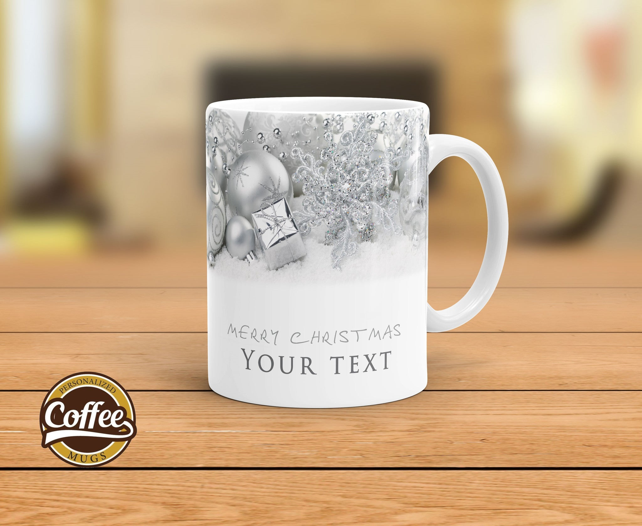 personalized coffee Mugs, custom mugs, custom coffee mugs