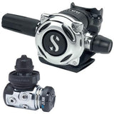 Scubapro MK17 EVO A700 Regulator, ScubaPro - New England Dive