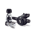 Scubapro MK21 S560 Regulator, ScubaPro - New England Dive