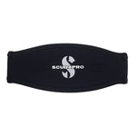 Scubapro Neoprene Mask Strap  2.5MM, ScubaPro - New England Dive