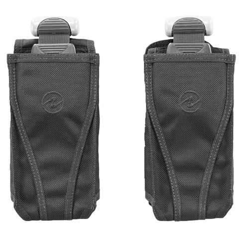 Aqua Lung Surelock II Weight Pouch (Each)