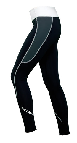 Scubapro Women's UPF 80 Leggings