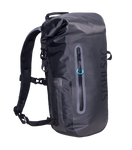 Stahlsac Waterproof Backpack Drybag Bag