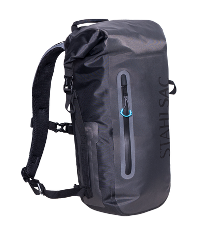 Stahlsac Waterproof Backpack Drybag Bag, Stahlsac - New England Dive