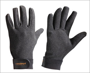 Akona All-ArmorTex Glove, Sherwood - New England Dive