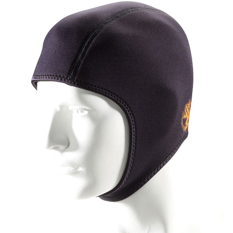 Akona 2mm Beanie, Sherwood - New England Dive