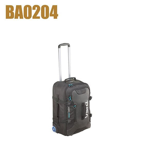 Tusa Roller Gear Bag