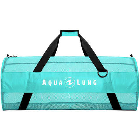 Aqua Lung ADVENTURER- MESH BAG