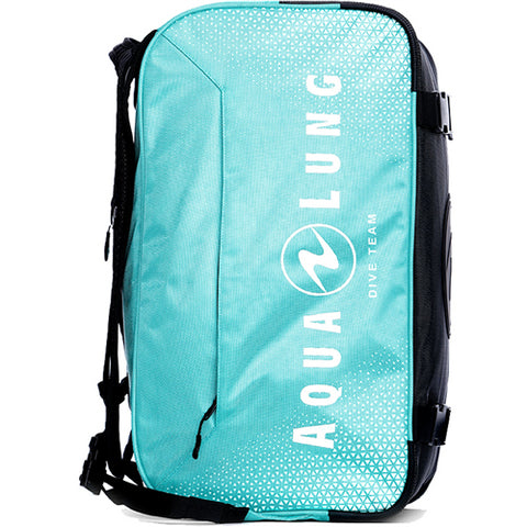 Aqua Lung EXPLORER II DUFFLE PACK