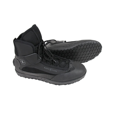 Aqua Lung EVO4 Boot, Aqua Lung - New England Dive