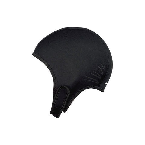 Aqua Lung Hot Head Hood 3mm Black, Aqua Lung - New England Dive