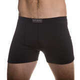 Fourth Element DryBase Mens Boxer Brief, Fourth Element - New England Dive