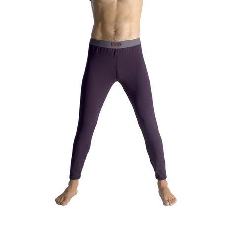 Fourth Element DryBase Mens Leggings, Fourth Element - New England Dive