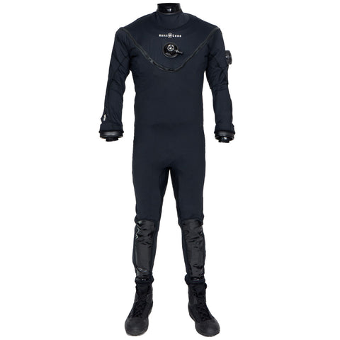 Aqua Lung Drysuit Fusion Sport Air, Aqua Lung - New England Dive