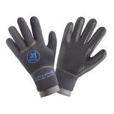 XS Scuba 5MM Dry Five Glove