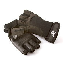 Hobie GLOVES