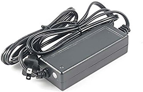 Hobie CHARGER - 12v BATTERY FISH F