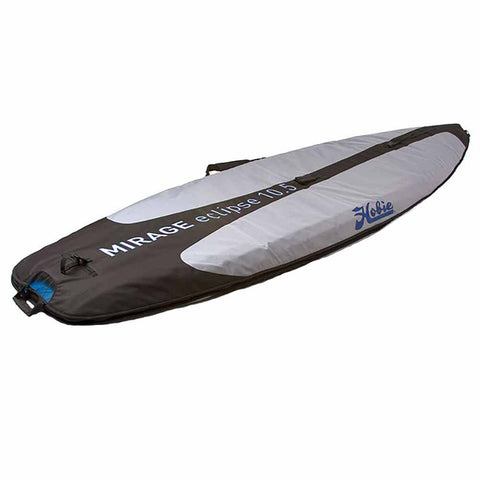 Hobie BOARD COVER - ECLIPSE 10.5