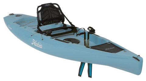 Hobie Compass Kayak, Hobie - New England Dive