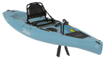 Hobie Compass Kayak 2021