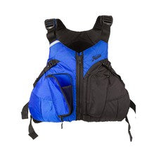 Hobie PFD THINBACK BLUE