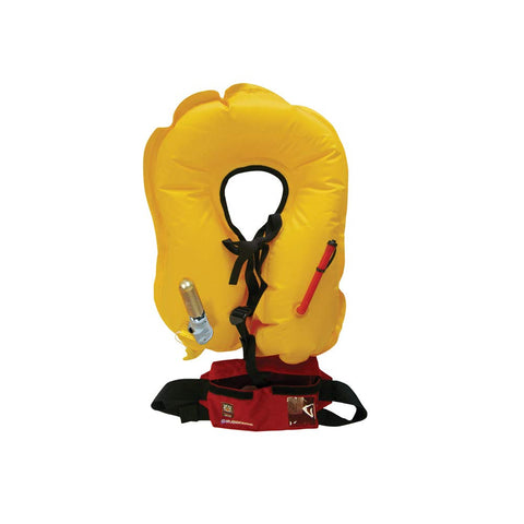 Hobie Pfd Inflatable Rearm Kit 16g