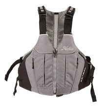 Hobie PFD MIRAGE GRAY
