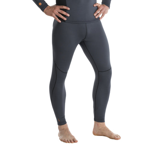 Fourth Element Men's J2 Leggings, Fourth Element - New England Dive