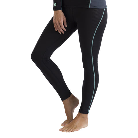 Fourth Element Thermocline J2 Leggings Women's, Fourth Element - New England Dive
