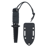Aqua Lung Argonaut Stunt Knife, Aqua Lung - New England Dive