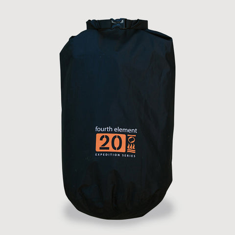 Fourth Element Lightweight Dry-Sac, Fourth Element - New England Dive