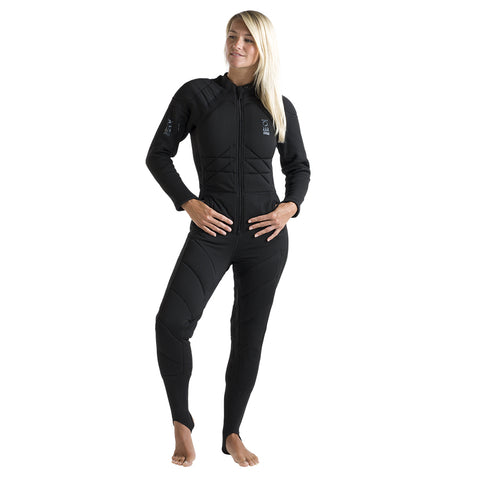 Fourth Element Womens Halo 3D, Fourth Element - New England Dive