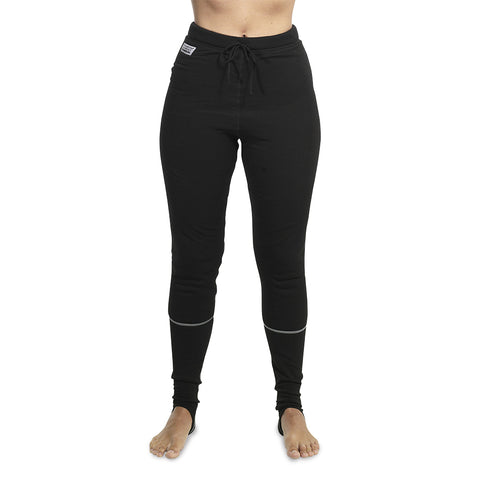 Fourth Element Arctic Leggings Women's, Fourth Element - New England Dive