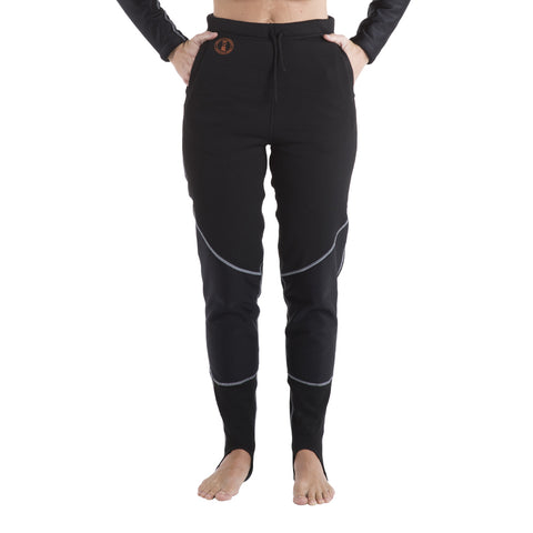 Fourth Element Arctic Expedition Leggings Women's, Fourth Element - New England Dive