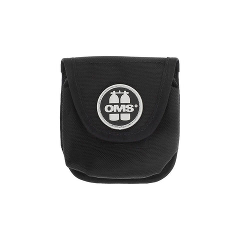 OMS Small Trim Weight Pocket