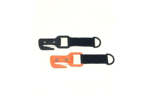 OMS Line Cutter
