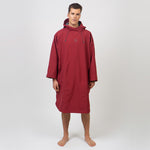 Fourth Element Storm All Weather Poncho, Fourth Element - New England Dive