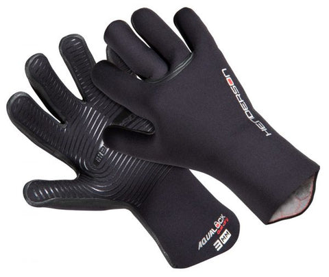Henderson 5mm Aqualock Quickdry Glove