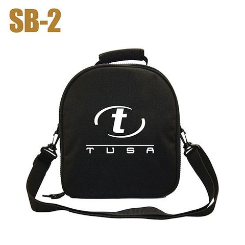 Tusa Regulator Bag SB-2
