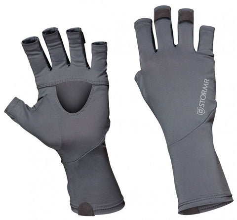 Stormr UV SHIELD SUN GLOVE