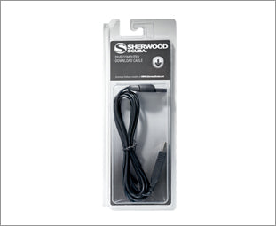 Sherwood Sherwood Download Cable