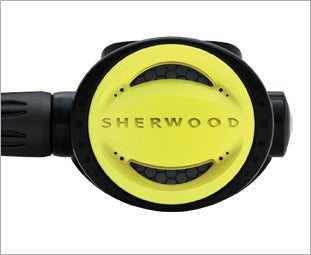 Sherwood Brut Octo, Sherwood - New England Dive