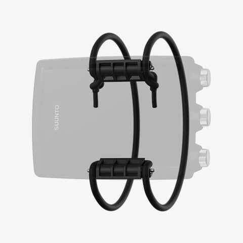 Suunto BUNGEE ADAPTER KIT EON CORE, Suunto - New England Dive