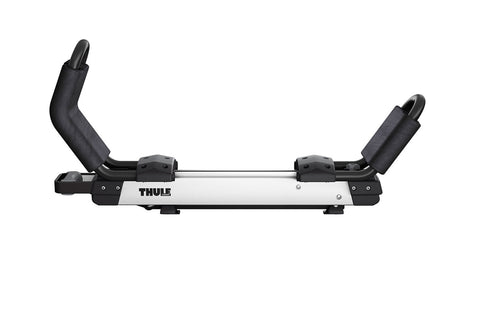 THULE Hullavator Pro - BLACK/SILVER, Thule - New England Dive