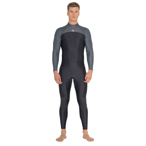 Fourth Element Thermocline One Piece Wetsuit, Fourth Element - New England Dive