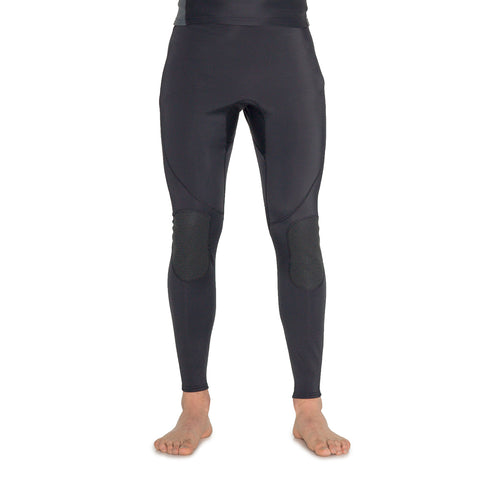 Fourth Element Thermocline Leggings, Fourth Element - New England Dive