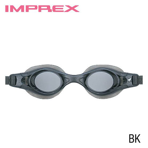 View Imprex Goggle, View - New England Dive