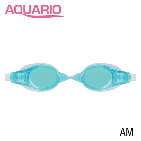 View Aquario Goggle