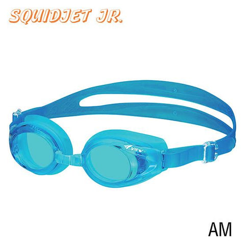 View Squidjet JR. Goggle